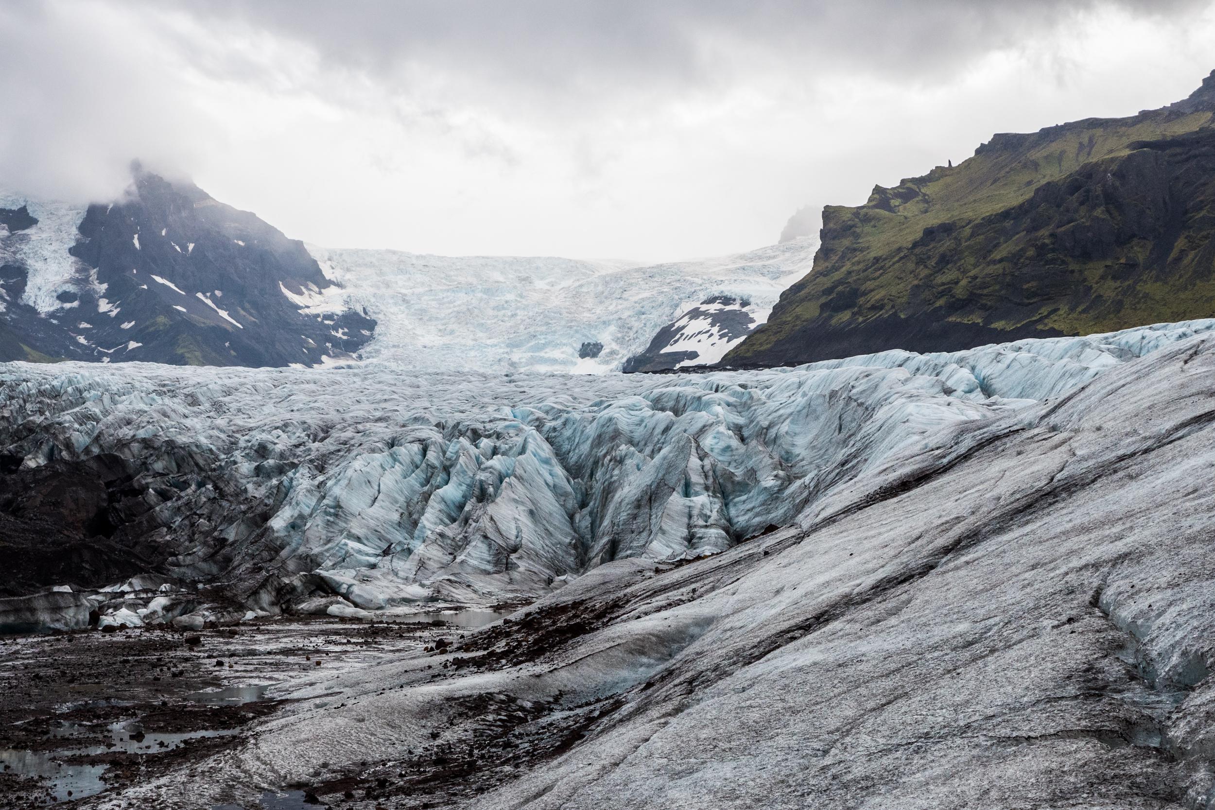 2014_Iceland_0521.jpg