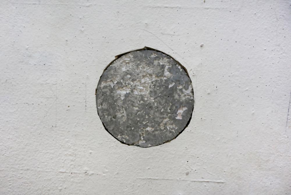 7.WALL-DISK-HELSINKI_insert12_ADJ_FINAL_1000pxl.jpg
