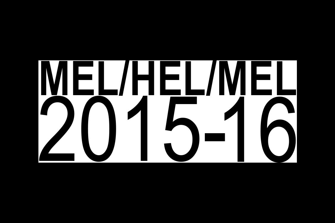 MEL-HEL-MEL_FRONT-PAGE.jpg