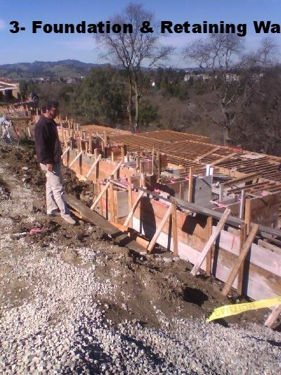 3-Foundation & Retaining Walls.jpg