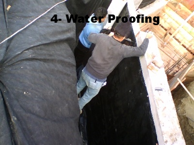 4-Water Proofing.jpg