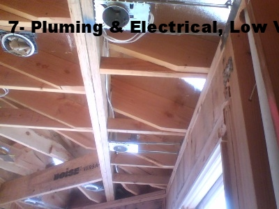 6- Electrical pluming, Low voltage.jpg