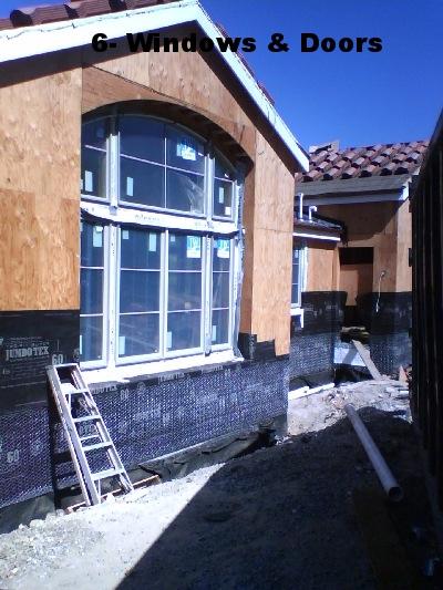 6- Windows & Doors.jpg