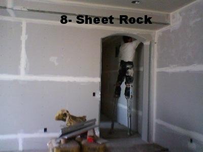Sheet Rock.jpg