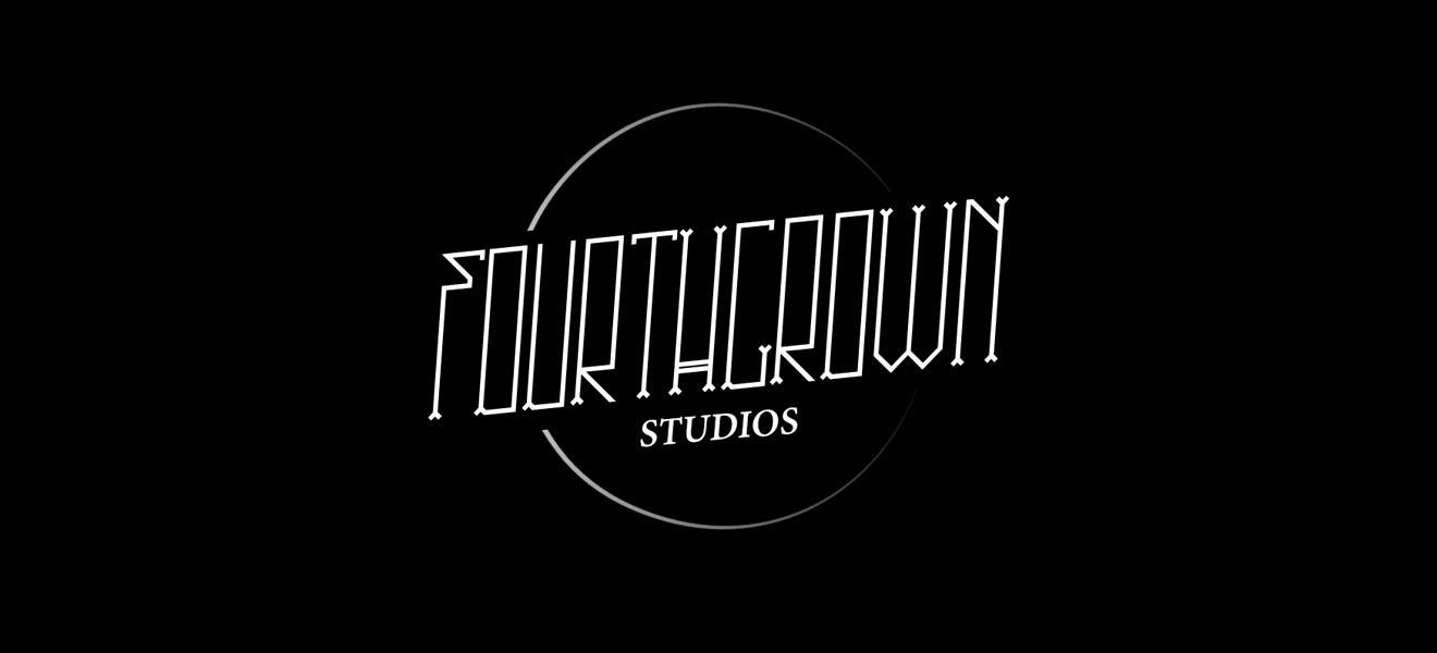 Fourthcrown-Logo_web_long.jpg