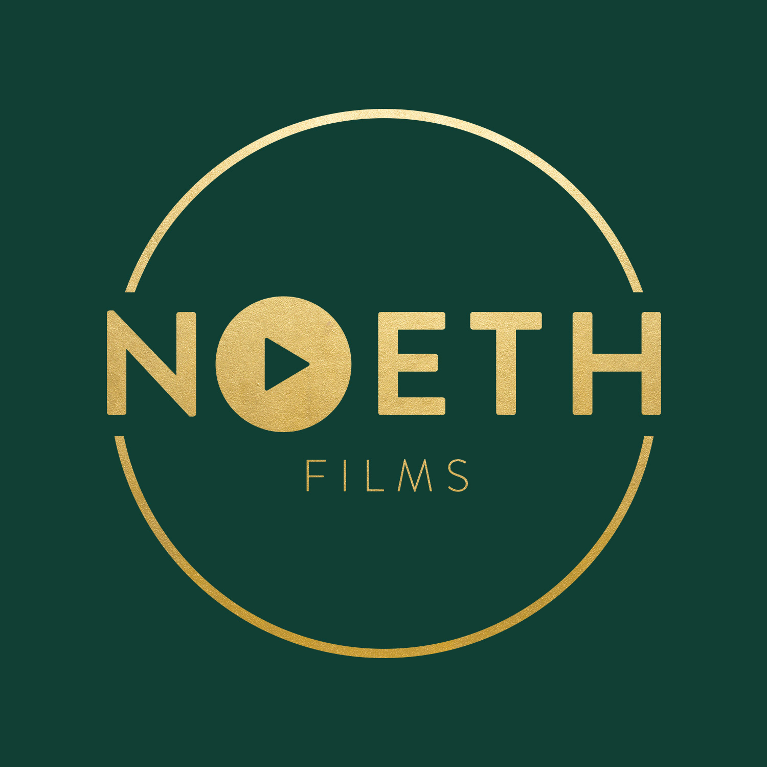 Noeth Films Logo-Green-01.jpg
