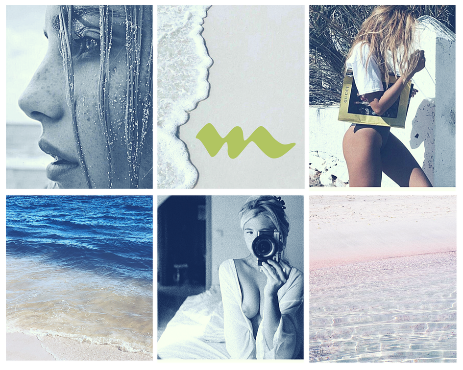 photo design: mazey lotus and angelik