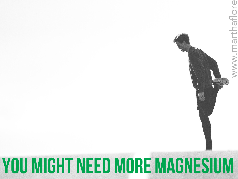 magnesium-e1443575428855.jpg