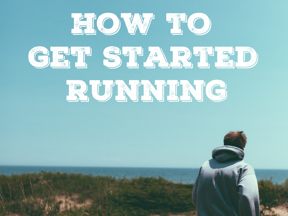 how-to-get-started-running-e1443575580242.jpg