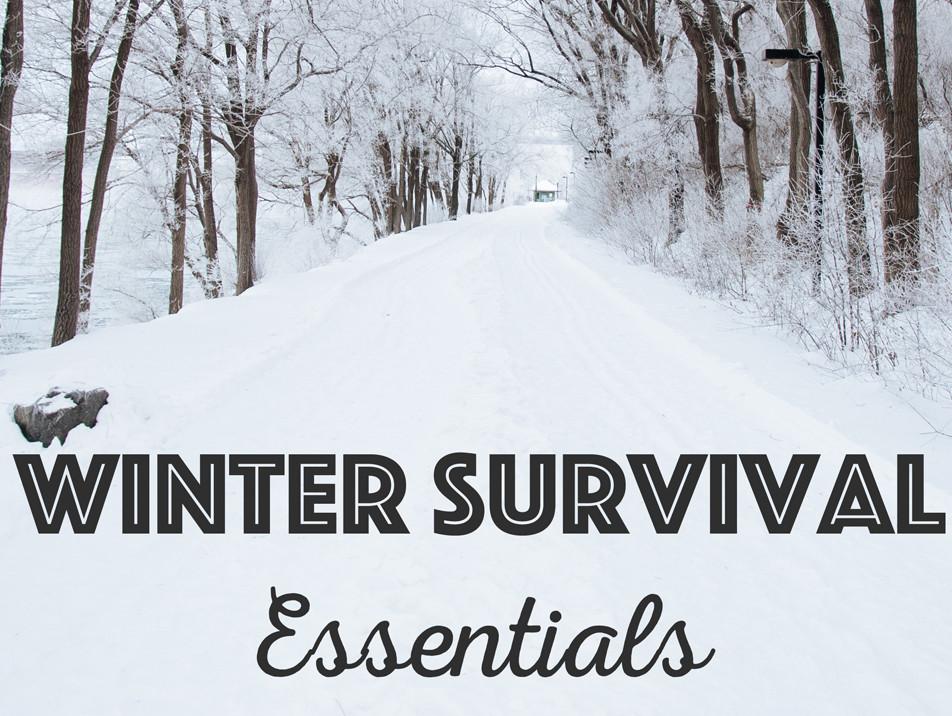 winter-survival-essentials-e1443575057631.jpg