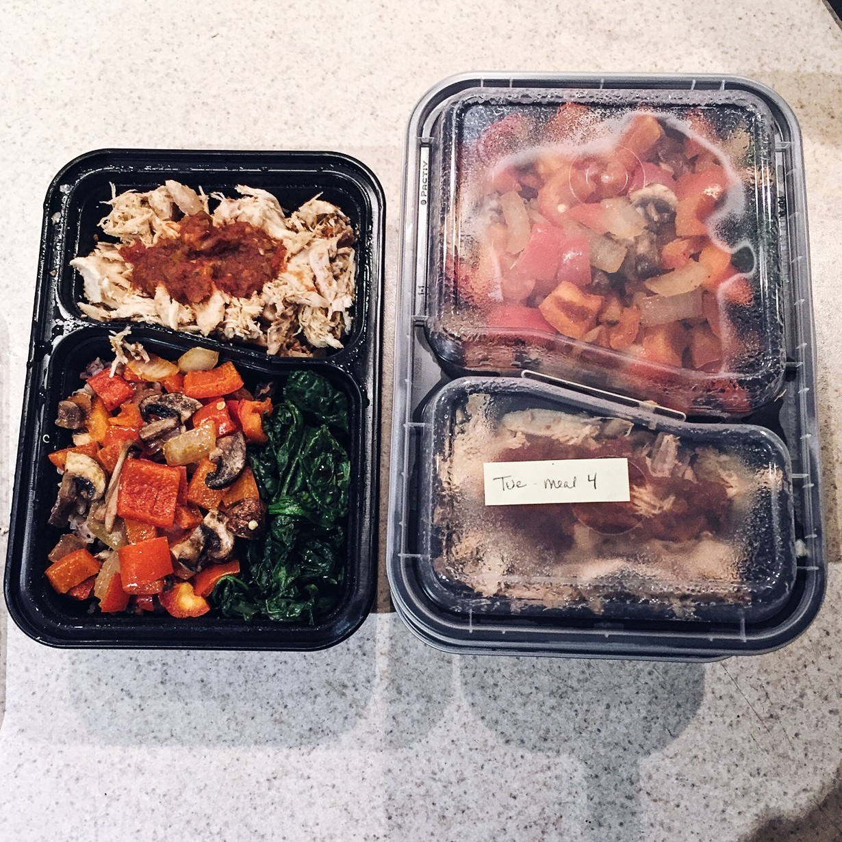 meal prep1