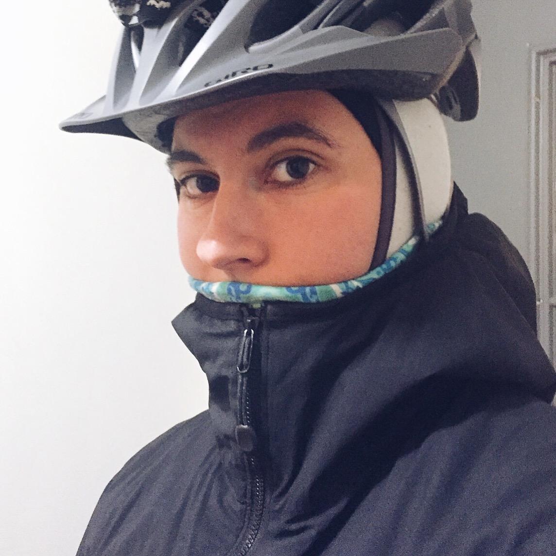 bike-layers-lavaman-week-5