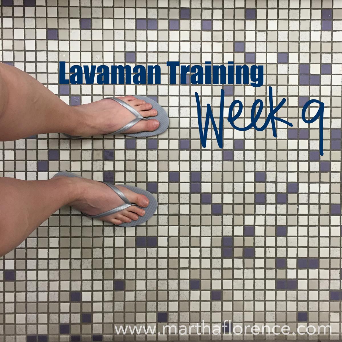 lavaman-week-9-title