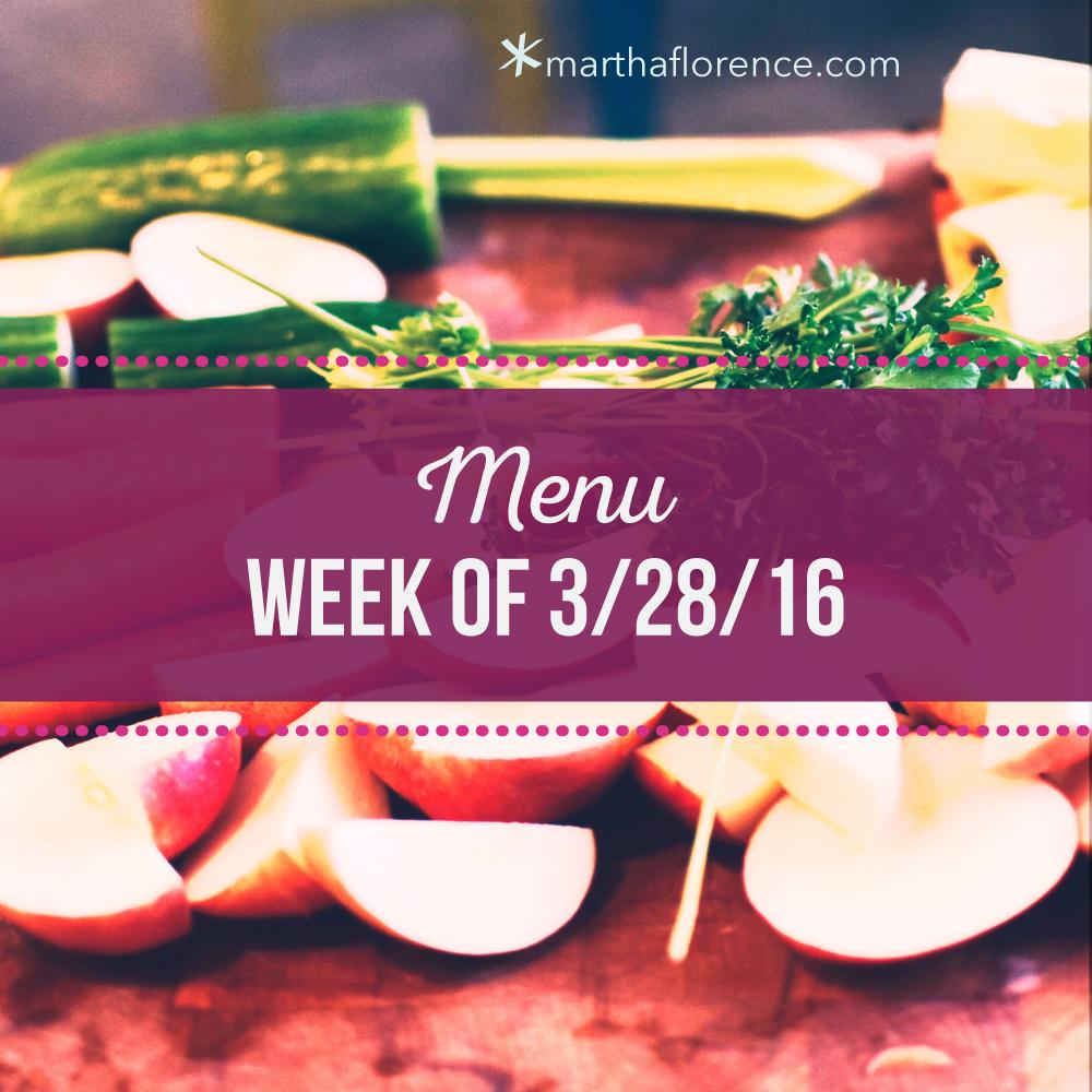 menu-march-28