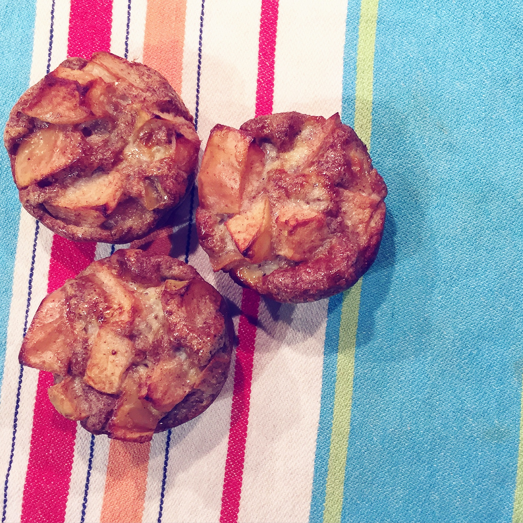 practical-paleo-egg-muffins