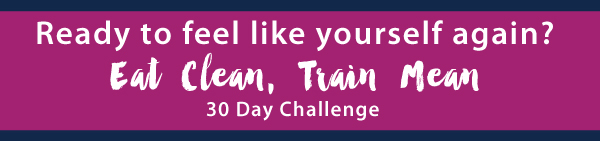 free-30-day-eat-clean-challenge