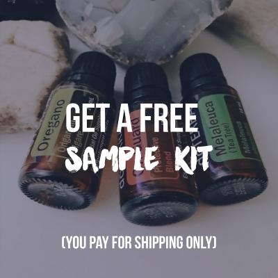 sample-kit.jpg