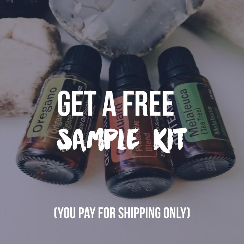 free-essential-oil-sample-kit.jpg