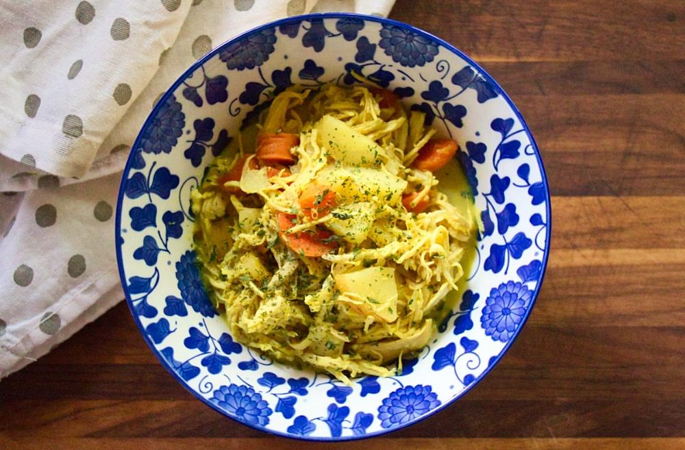 turmeric-chicken-stew1-martha-florence.jpeg