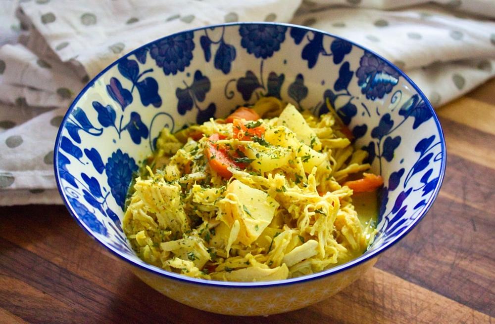 turmeric-chicken-stew2-martha-florence.jpeg