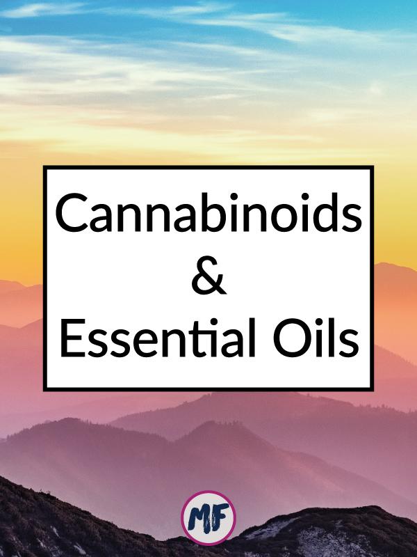 cannabinoids-essential-oils-martha-florence.jpg