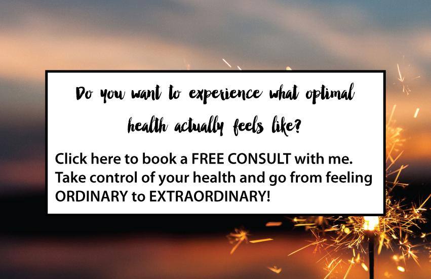 optimal-health-free-consult-martha-florence.jpg