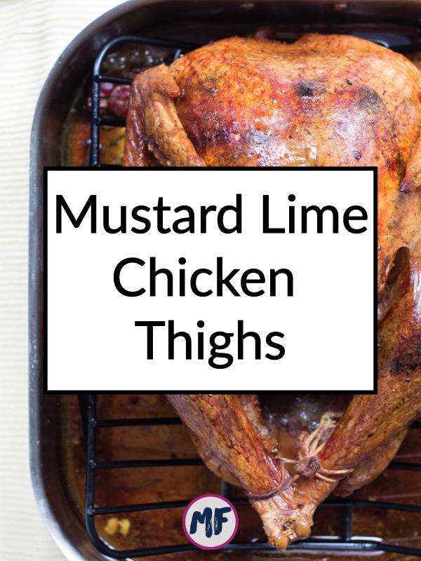 mustard-lime-chicken-thighs.jpg