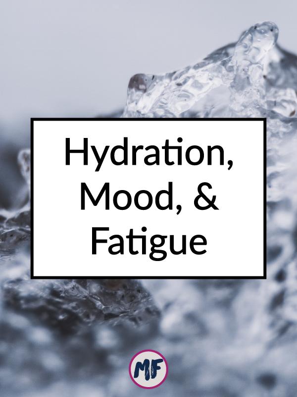 hydration-mood-fatigue.jpg