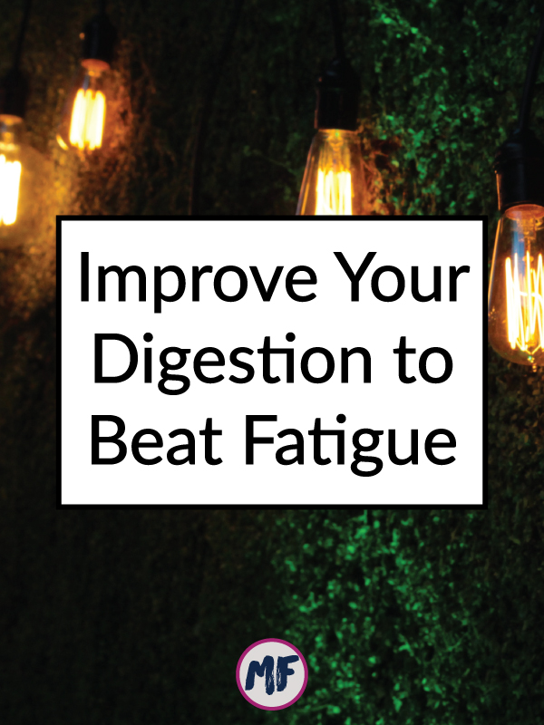 digestion-fatigue.jpg