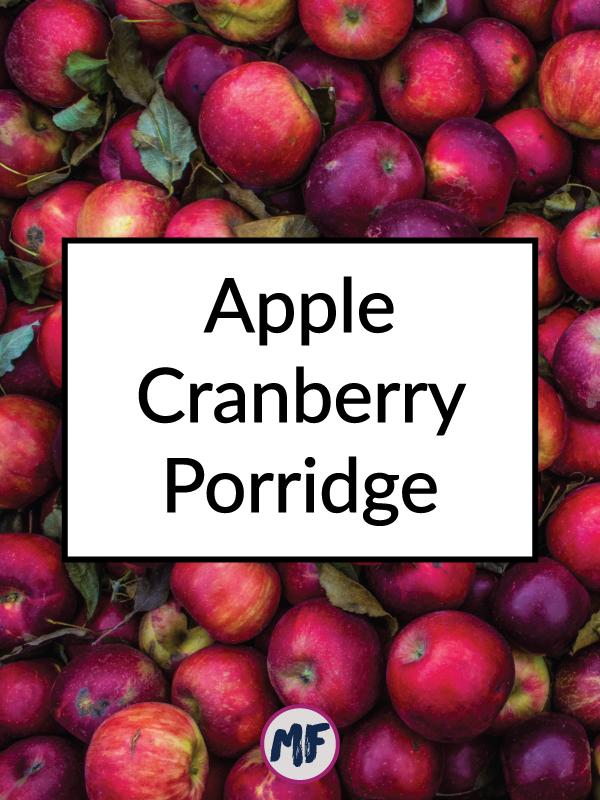 apple-cranberry-porridge.jpg