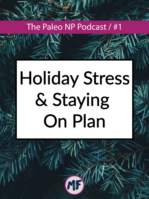 ep01-holiday-stress.jpg