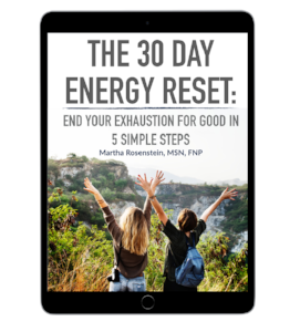 30 day energy reset.png