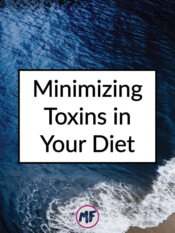 minimizing-toxins.jpg