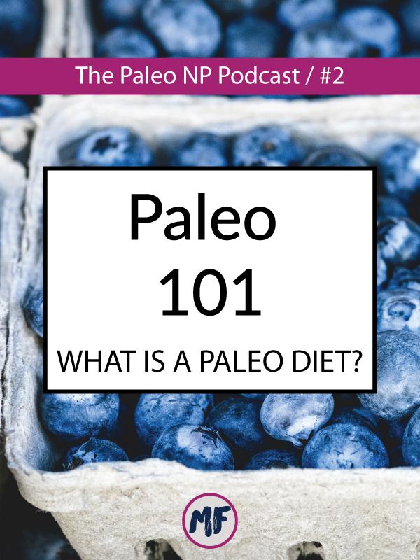 ep02-paleo-101.jpg