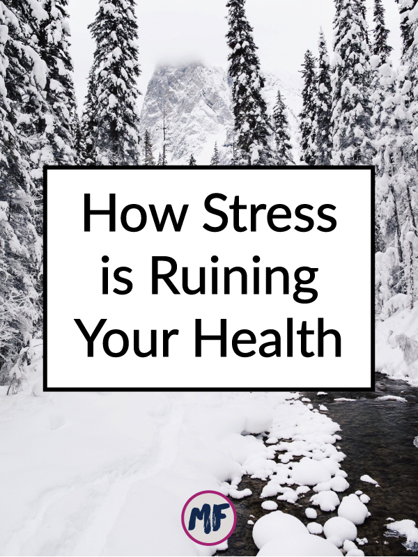 stress-is-ruining-your-health.jpg