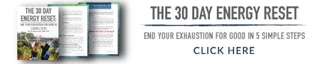 30-day-energy-reset-banner.jpg