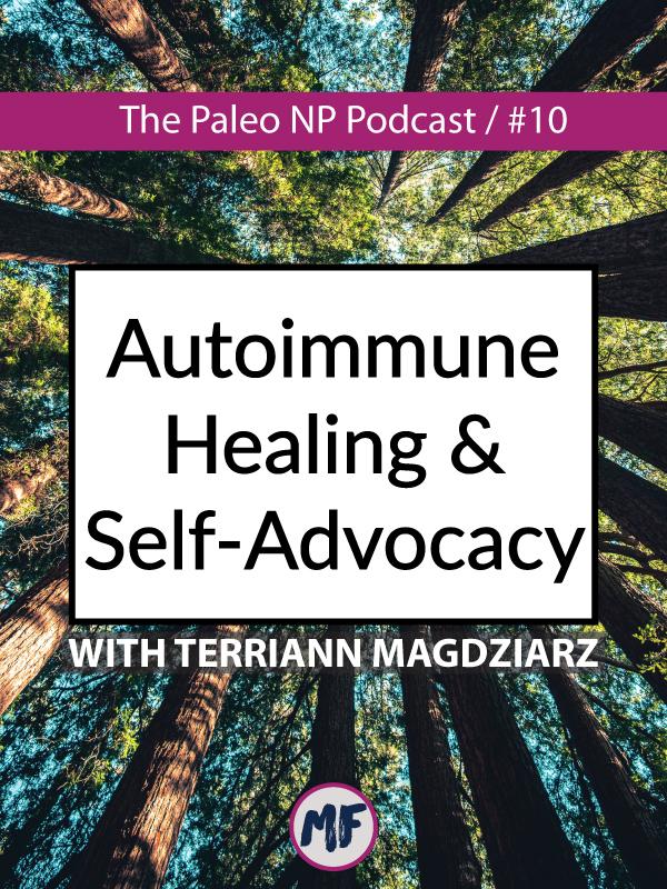 the paleo NP podcast autoimmune-healing.jpg