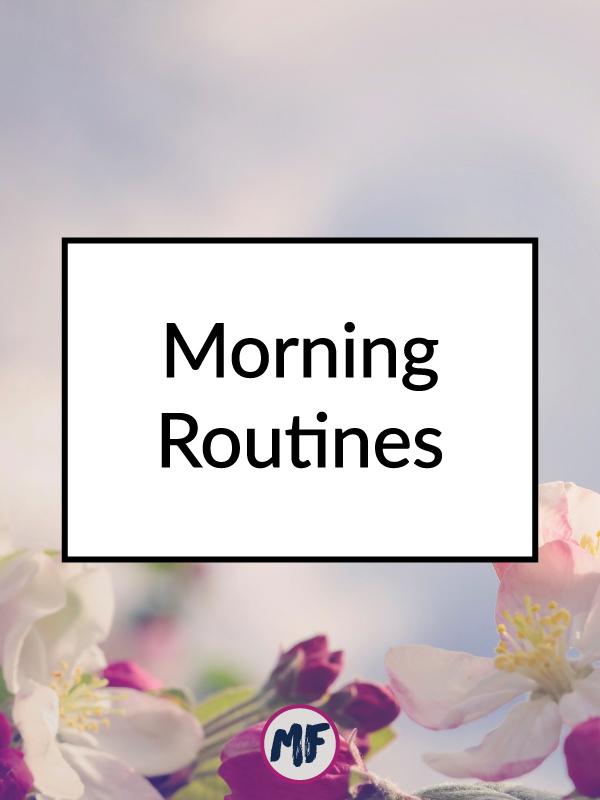 morning-routine.jpg