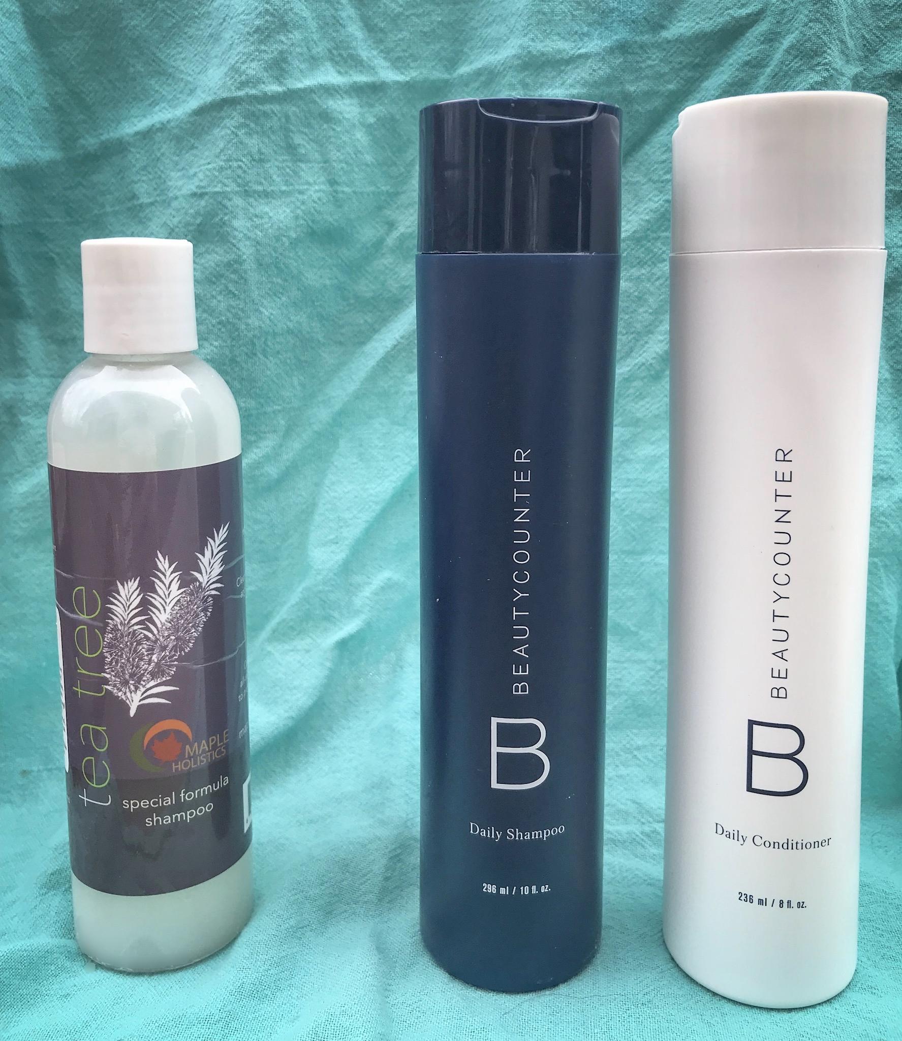 safer shower products1.JPG