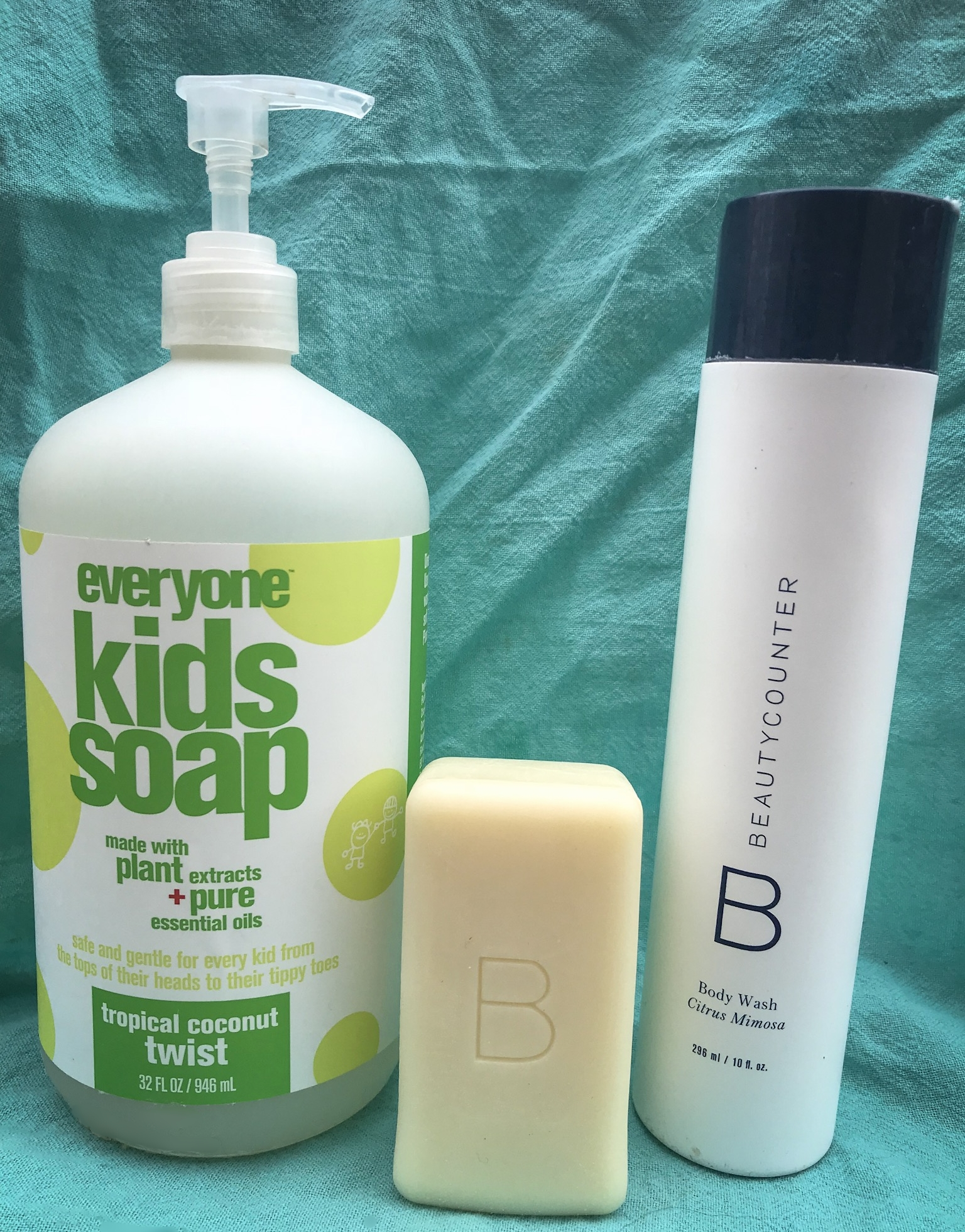 safer shower products2.JPG