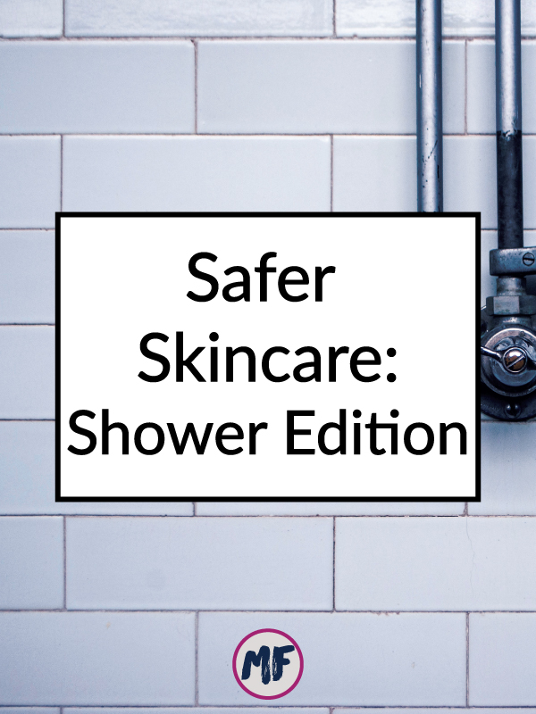 safer-skincare-shower.jpg