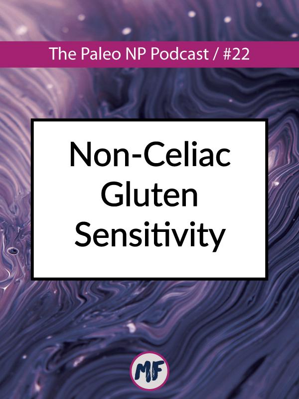 non-celiac gluten sensitivity.jpg