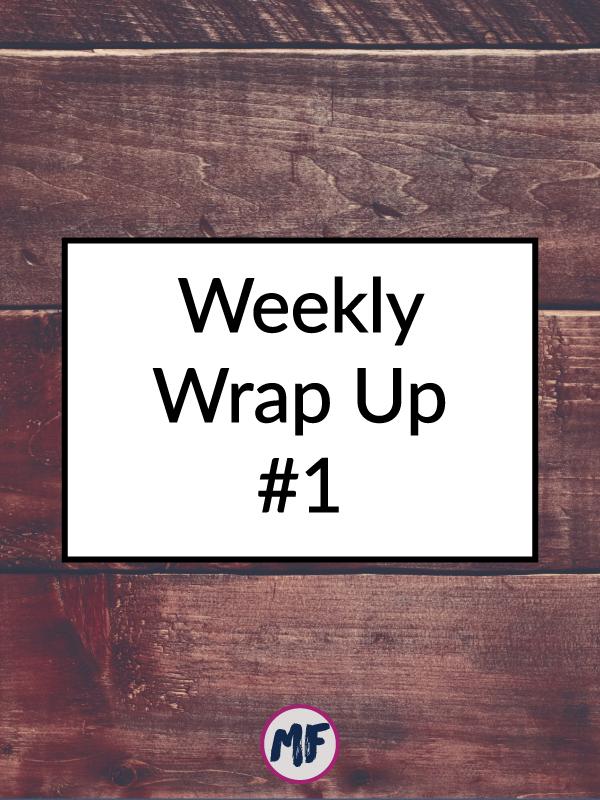 weekly-wrap-up-1.jpg