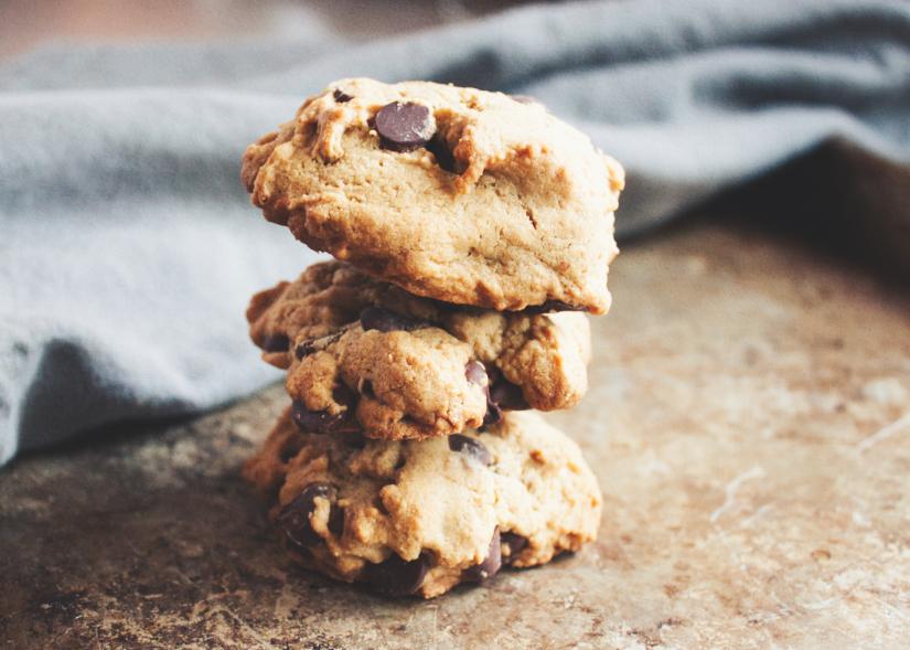 gluten free dark chocolate chip cookies.jpeg