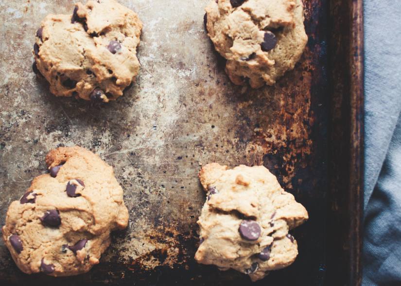 gluten free dark chocolate chip cookies2.jpeg