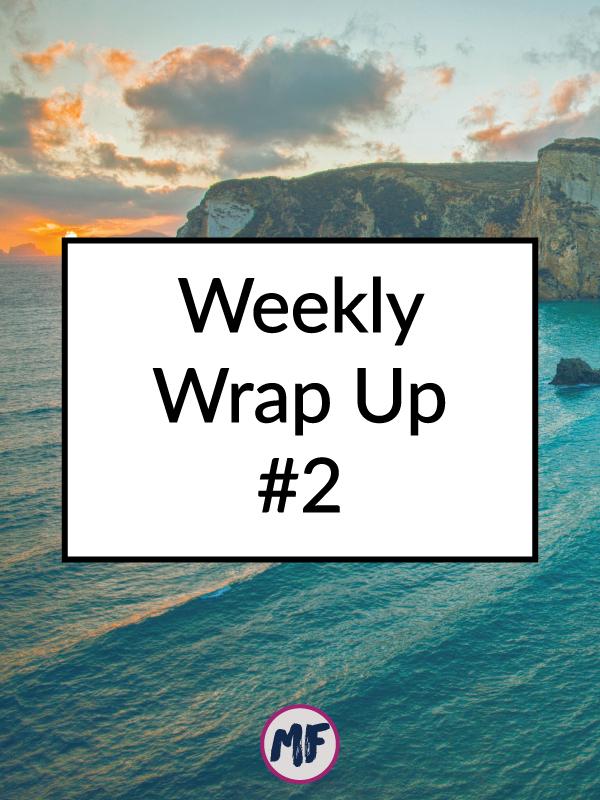 weekly-wrap-up2.jpg