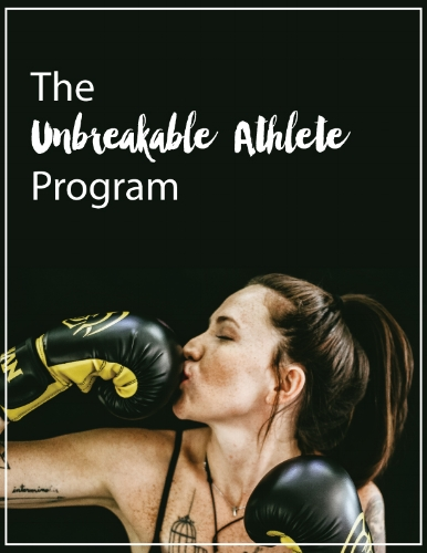 unbreakable-athlete.jpg