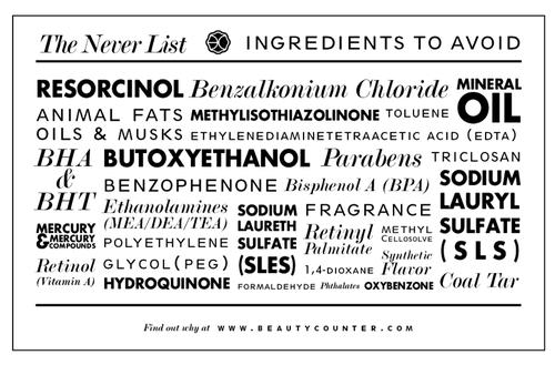 beautycounter-never-list-ingredients-to-avoid.jpeg