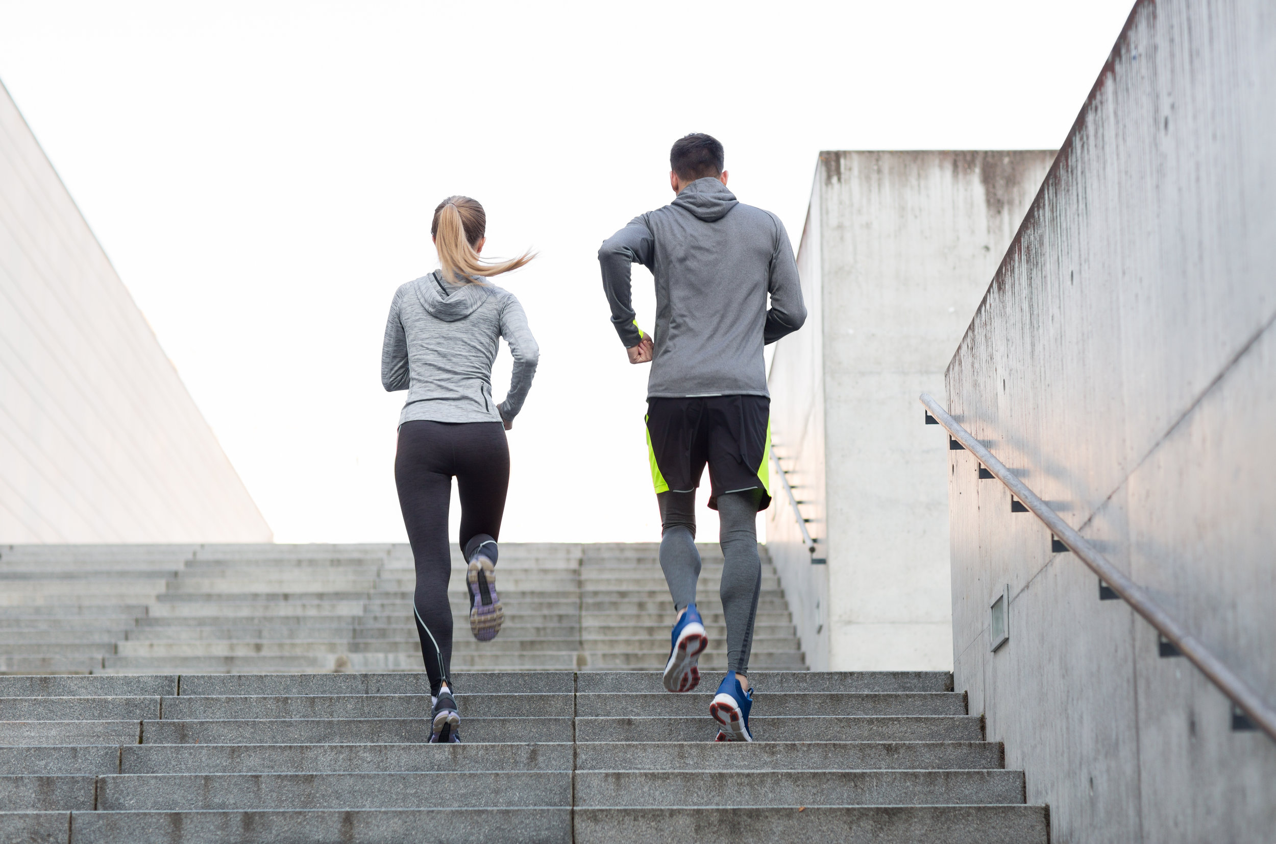 Hormone Balancing and Therapy Carlsbad