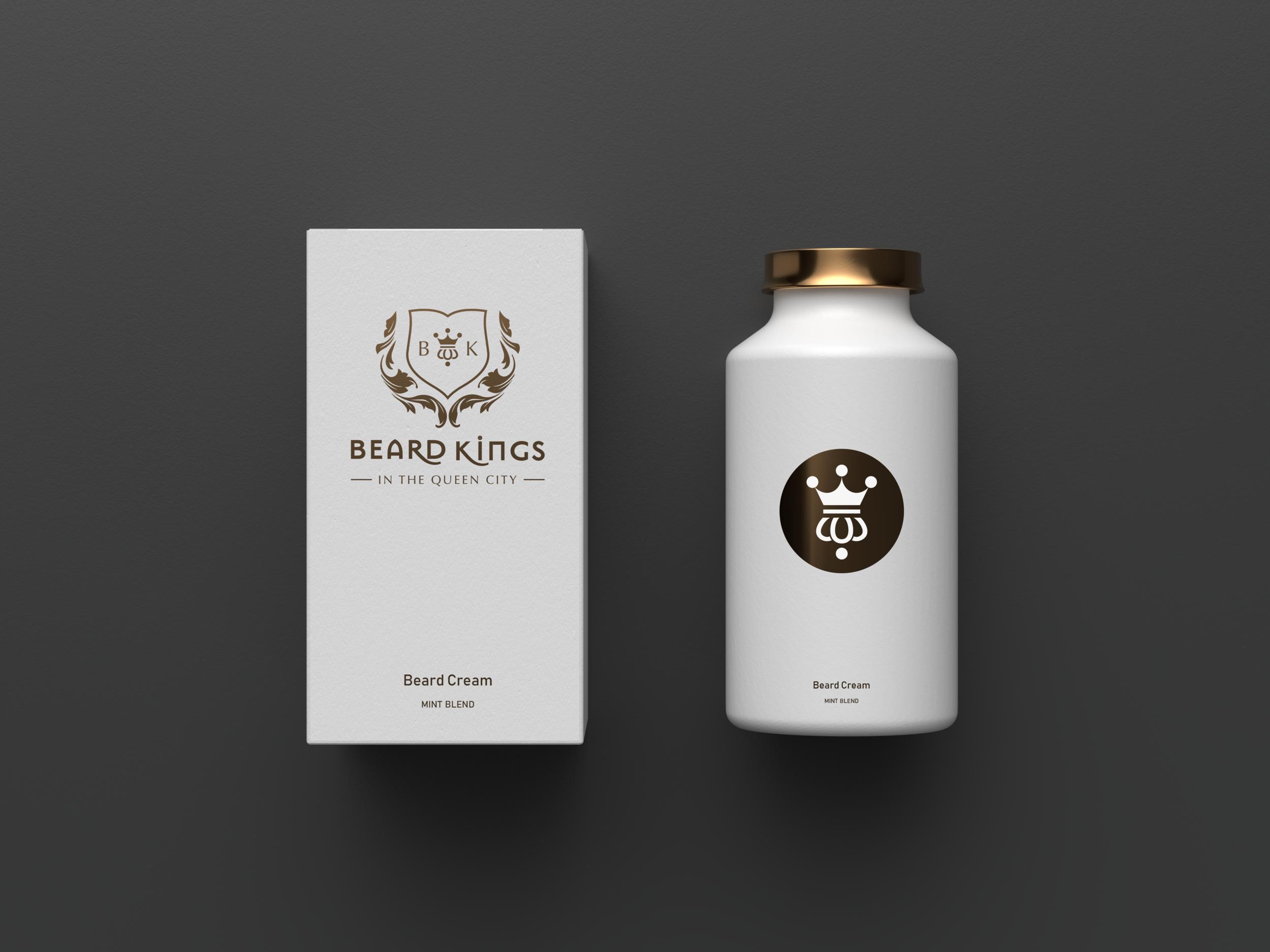 Beard Kings Logo Mockup.png